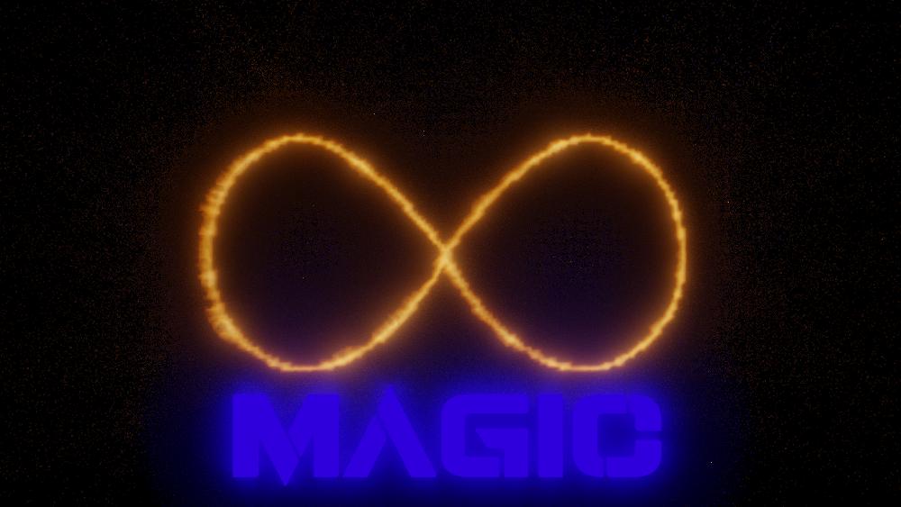 Magic Animations